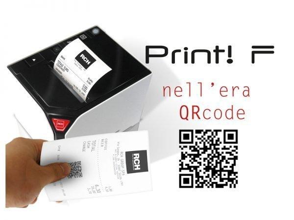 RCH - PRINT! F RT 1